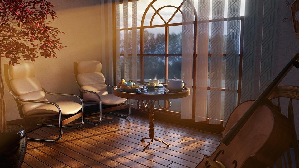 Badkamer Showroom Katwijk : Showroom verkoper u sparkling support